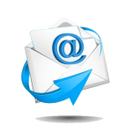 online-newsletter