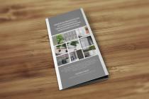 folder-hartl-indoor