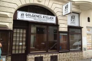schilder-goldenes-atelier
