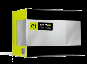 startup-paket
