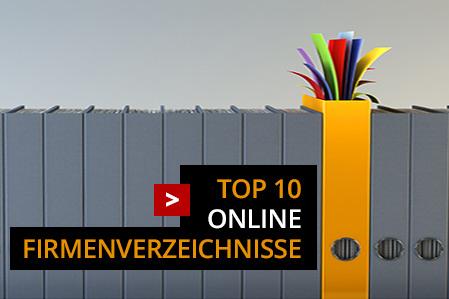 TOP10-firmenverzeichnisse-oesterreich