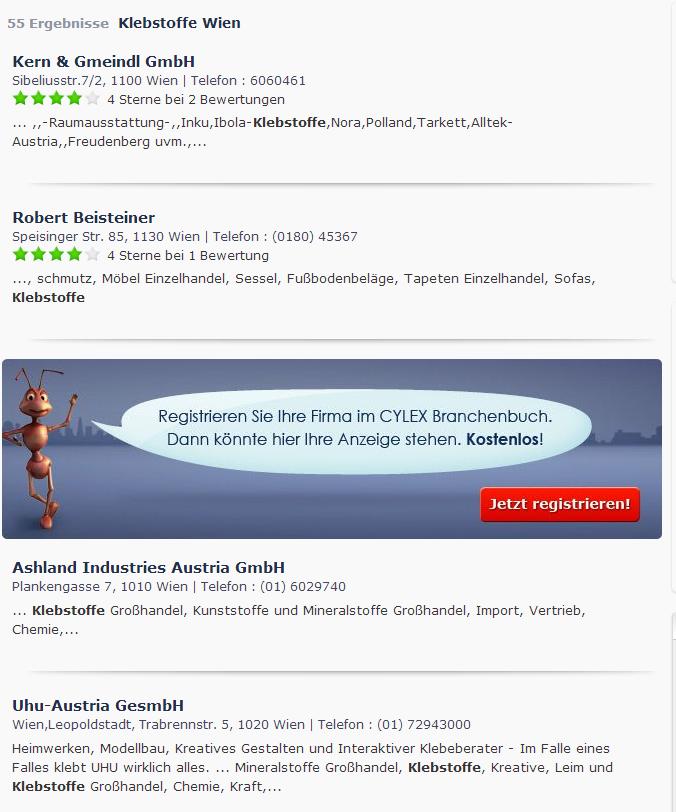 cylex-startup-design-firmenverzeichnis