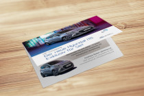 VIP-Flyer-Hyundai