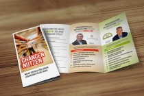 folder-hartlieb-marketing