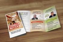 folder-hartlieb-marketing