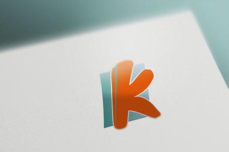 logo-dr-kaltenbrunner