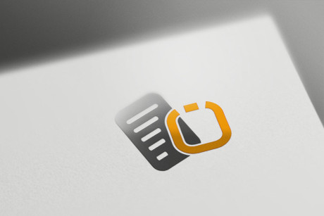 logodesign-studie-computer