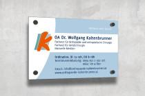 schild-dr-kaltenbrunner