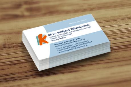 visitenkarten-dr-kaltenbrunner