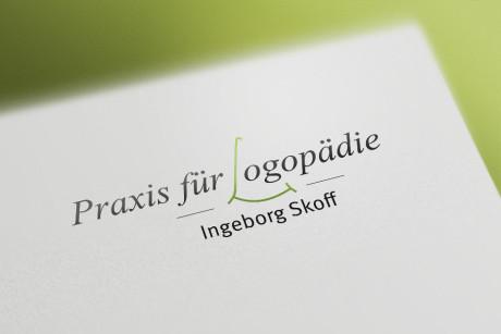 logo-design-praxis-fuer-logopaedie