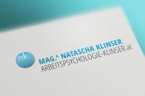 logo-maga-klinser-arbeitspsychologie