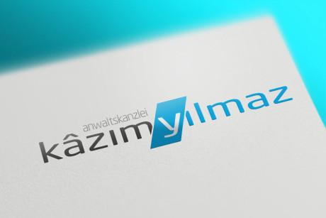 logo-design-dr-yilmaz
