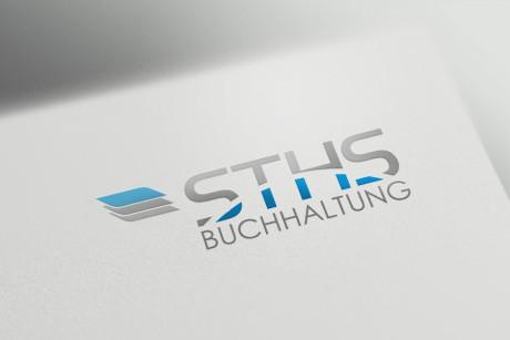 logo-design-sths