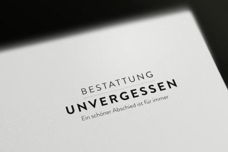 logo-design-unvergessen