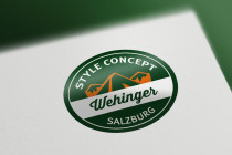 logo-design-wehinger-concept