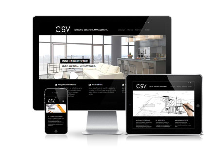 website-csv-immobilien