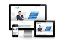 website-dr-kazim-yilmaz