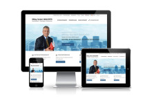 website-strafrecht-wien