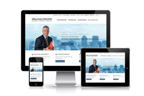 website-strafrecht-wien