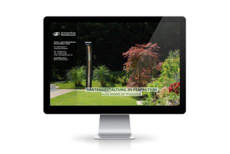 webvisitenkarte-gartengestaltung-hennerbichler